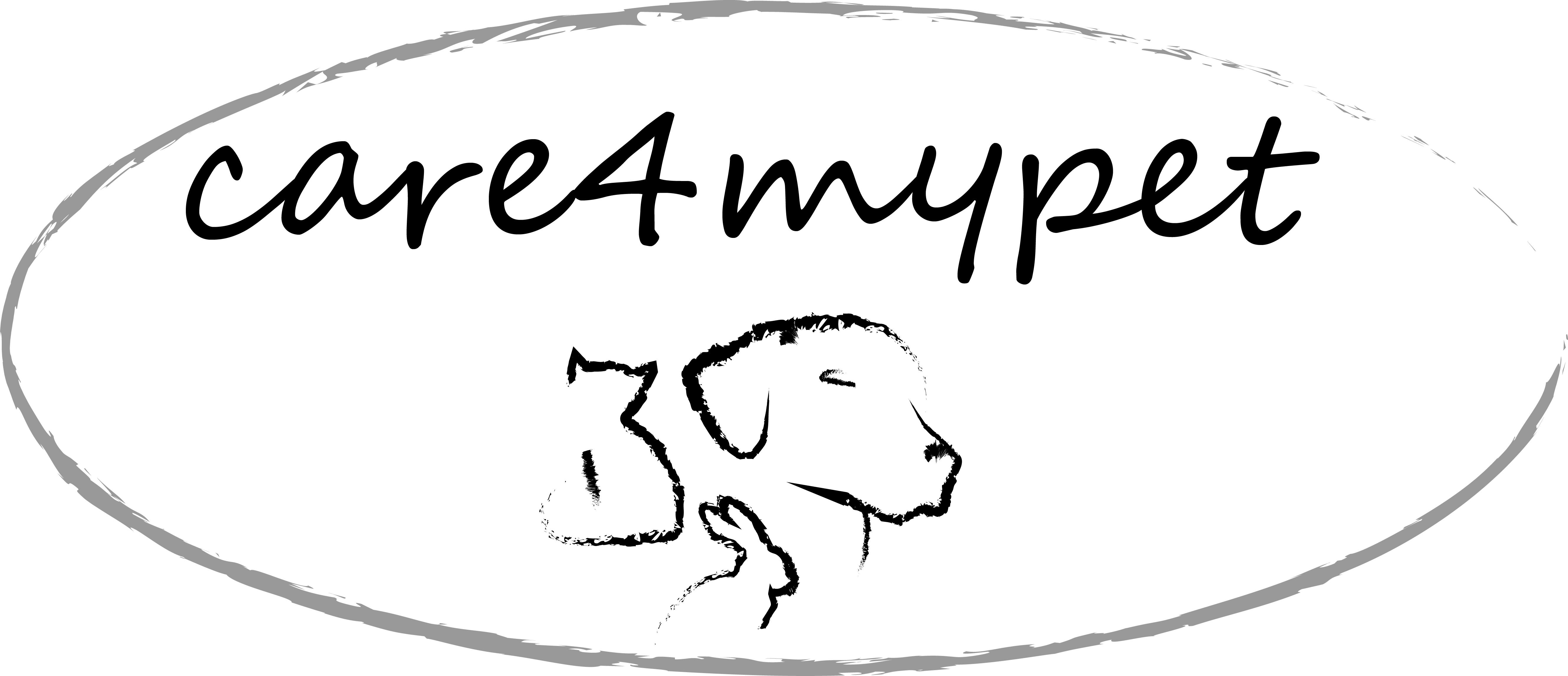care4mypet